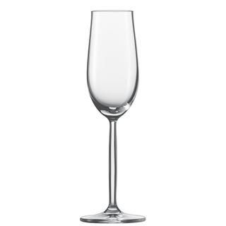 Schott Zwiesel Restaurant Diva - Sherry Glass