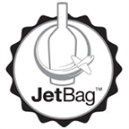 View our collection of JetBag Wine Bags