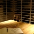 Big Metal Wine Rack Self Assembly - 72 Bottle