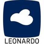 Picture for manufacturer Leonardo