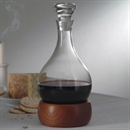 Dartington Hoggit Wine / Port Decanter 750ml