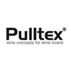 View our collection of Pulltex Foil Cutters