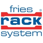 Picture for manufacturer Fries Rack System