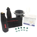 Wineware's Wine Tasting Set