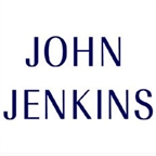 View our collection of John Jenkins Sommeliers