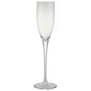 John Jenkins Chelsea Champagne Flute / Glass - Set of 6