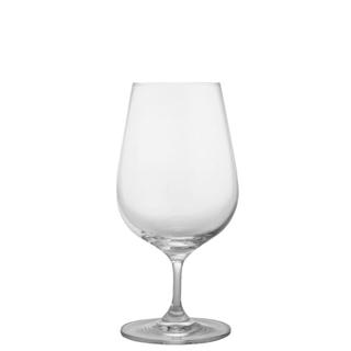 John Jenkins Chelsea Red Wine Goblet - Set of 6