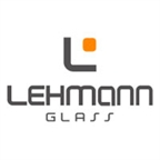 View our collection of Lehmann Glass Montana