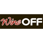 Picture for manufacturer WineOFF
