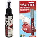 WineOFF - Wine Stain Remover
