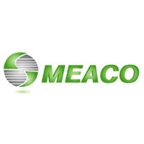 View our collection of Meaco Wineware's Wine Storage Temperature Guide