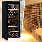 How to Store Wine at Home Guide