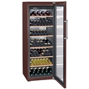 Liebherr GrandCru Single Temperature Wine Cabinet - WKt 5552