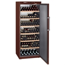 Liebherr GrandCru Single Temperature Wine Cabinet - WKt 6451