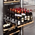 Liebherr Vinidor 2 Temperature Wine Cabinet - WTpes 5972