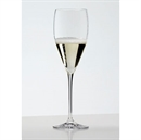 Riedel Restaurant Extreme - Champagne Glass 343ml - 454/28