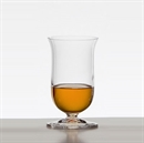 Riedel Restaurant Bar - Single Malt Whisky Glass 410ml - 446/80
