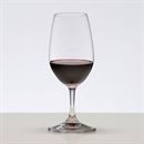 Riedel Restaurant Bar - Port Glass 265ml - 446/60