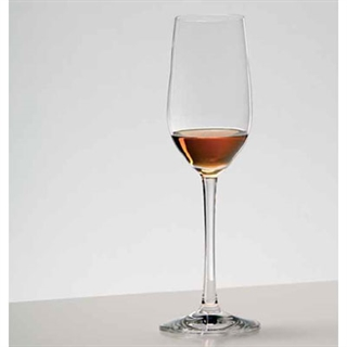 Riedel Restaurant Bar - Tequila Glass 190ml - 446/18