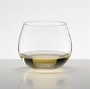 Riedel Restaurant O Range - Stemless Chardonnay White Wine Glass 580ml - 412/97