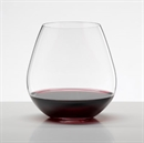 Riedel Restaurant O Range - Stemless Pinot / Nebbiolo Red Wine Glass 690ml - 412/07