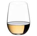Riedel Restaurant O Range - Stemless Sauvignon Blanc White Wine Glass 375ml - 412/15