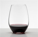 Riedel Restaurant O Range - Stemless Syrah / Shiraz Red Wine Glass 620ml - 412/30