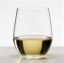 Riedel Restaurant O Range - Stemless Viognier / Chardonnay White Wine Glass 320ml - 412/05