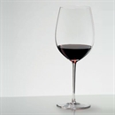 Riedel Restaurant Sommeliers - Bordeaux Grand Cru Red Wine Glass 860ml - 0300/00