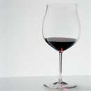 Riedel Restaurant Sommeliers - Burgundy Grand Cru Red Wine Glass 1050ml - 0300/16