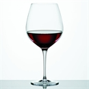 Spiegelau Vinovino Burgundy Glass - Set of 4