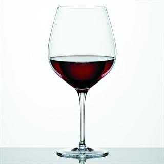 Spiegelau Vinovino Burgundy Glass - Set of 4