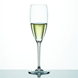 Spiegelau Vinovino Champagne Glass - Set of 4