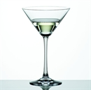Spiegelau Vinovino Cocktail / Martini Glass - Set of 4