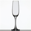 Spiegelau Soiree Champagne Glasses / Flute - Set of 6