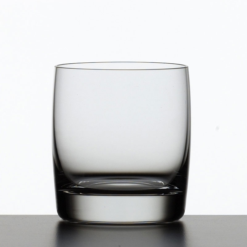 Spiegelau soiree pure whisky glass tumblers set of 6 glassware uk glassware suppliers - Spiegelau whisky snifter ...