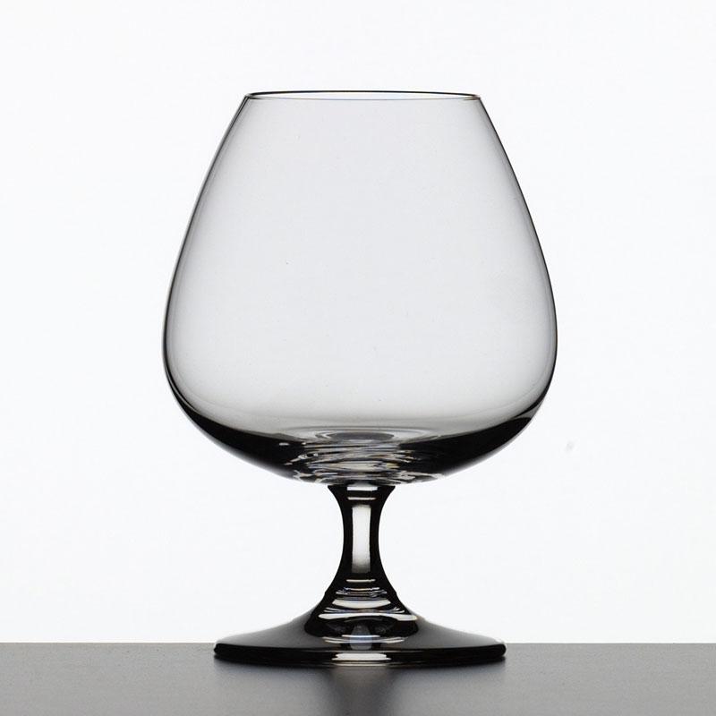 Spiegelau soiree cognac brandy glass set of 6 - Spiegelau snifter ...