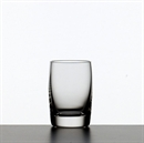 Spiegelau Soiree Shot Glasses - Set of 6