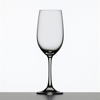 Spiegelau Vino Grande Port Glass - Set of 6