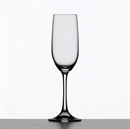 Spiegelau Vino Grande Sherry Glass - Set of 6