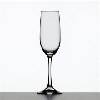Spiegelau Vino Grande Sherry Glass - Set of 6