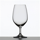 Spiegelau Vino Grande Stemmed Water Glass - Set of 6