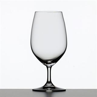 Spiegelau Vino Grande Stemmed Water Glass - Set of 6