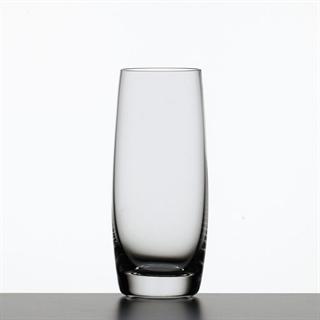 Spiegelau Vino Grande Long Drink / Mixer / Highball Glass 310ml - Set of 6