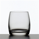 Spiegelau Vino Grande Whisky Glass / Tumblers - Set of 6