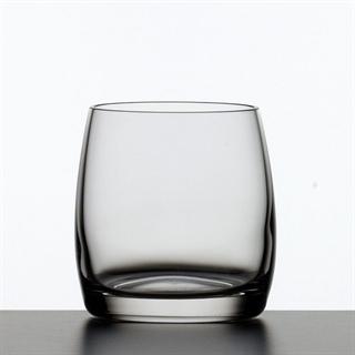 Spiegelau Vino Grande Whisky Glass / Tumblers - Set of 6