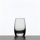 Spiegelau Vino Grande Shot Glasses - Set of 6