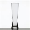 Spiegelau Vino Grande Small Beer Glasses 380ml - Set of 6