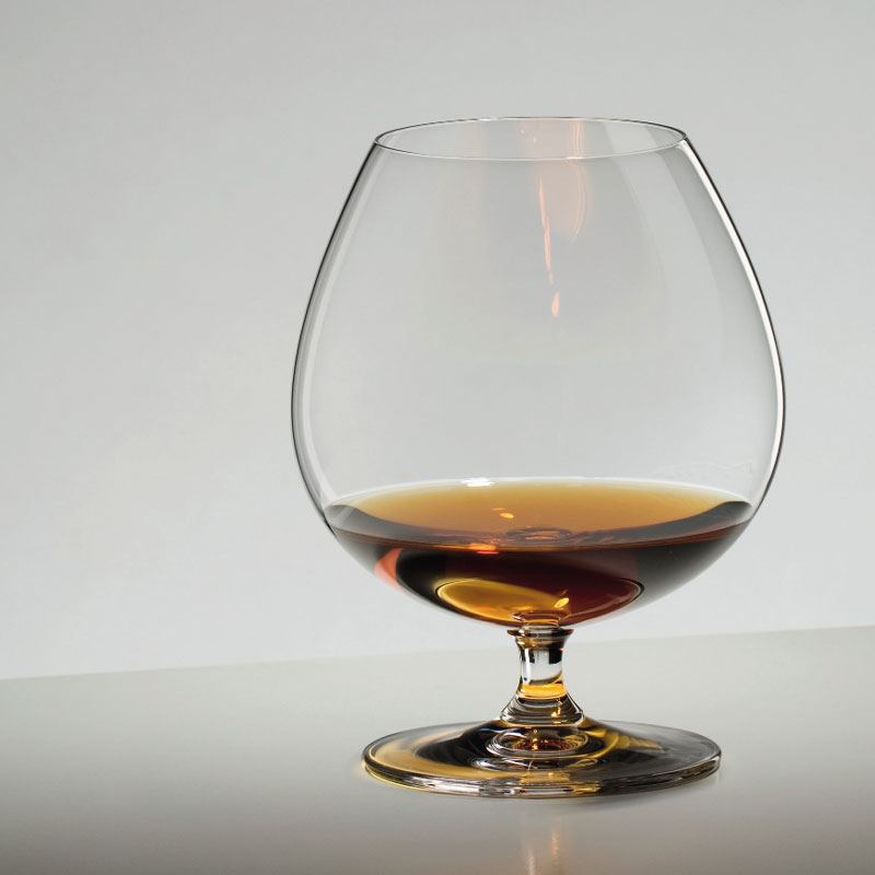 Are Brandy And Cognac Glasses The Same