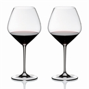 Riedel Vinum Extreme Pinot Noir / Nebbiolo Glass - Set of 2 - 4444/7